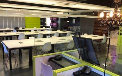 SpecLab é selecionada em programa de aceleração de startups do agronegócio e ganha destaque em reportagem no portal da revista Globo Rural